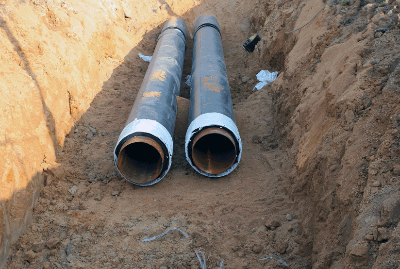 Sewer Relining Doncaster